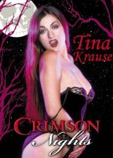 Crimson Nights 1999 Klasik Amerikan Erotik Filmi İzle full izle